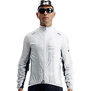 Assos sJ.blitzFeder Long Sleeve Shell